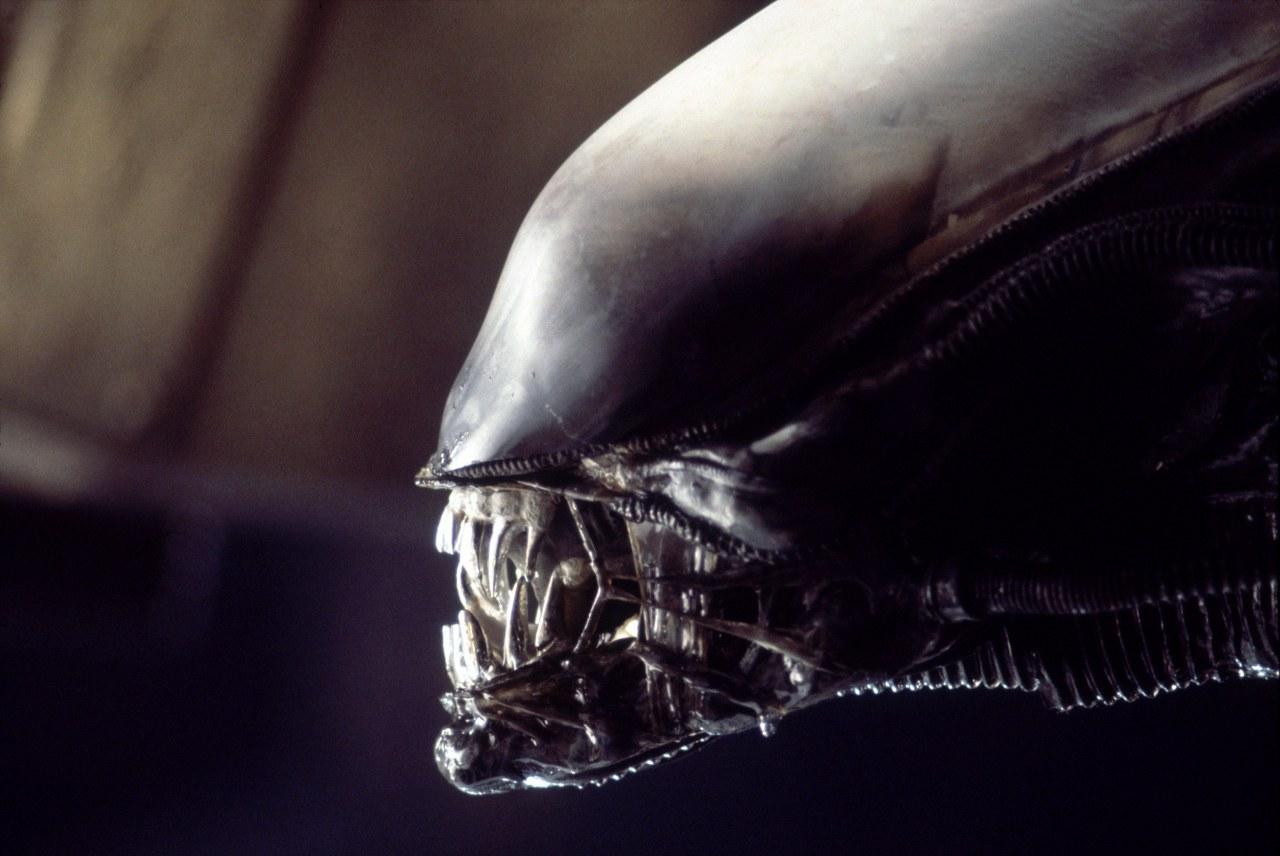 Alien - Das unheimliche Wesen aus einer fremden Welt - Bild 11