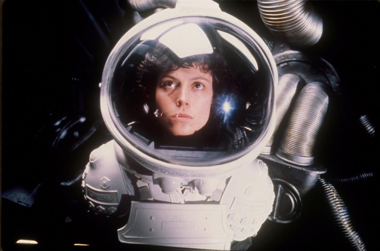 Alien - Das unheimliche Wesen aus einer fremden Welt - Bild 13