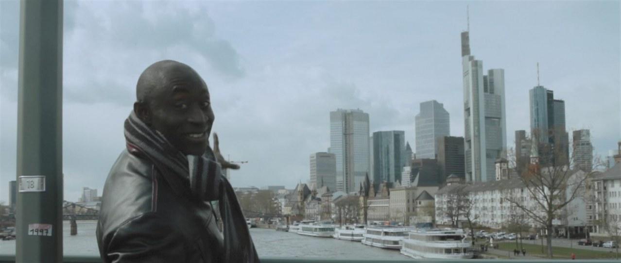 Als Paul über das Meer kam - Bild 2