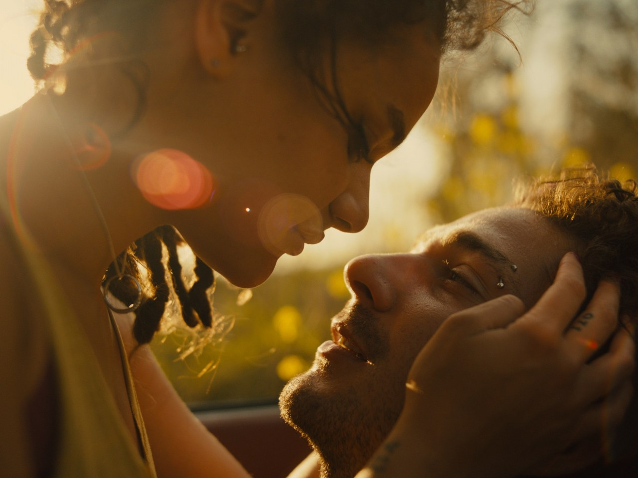 American Honey - Bild 2