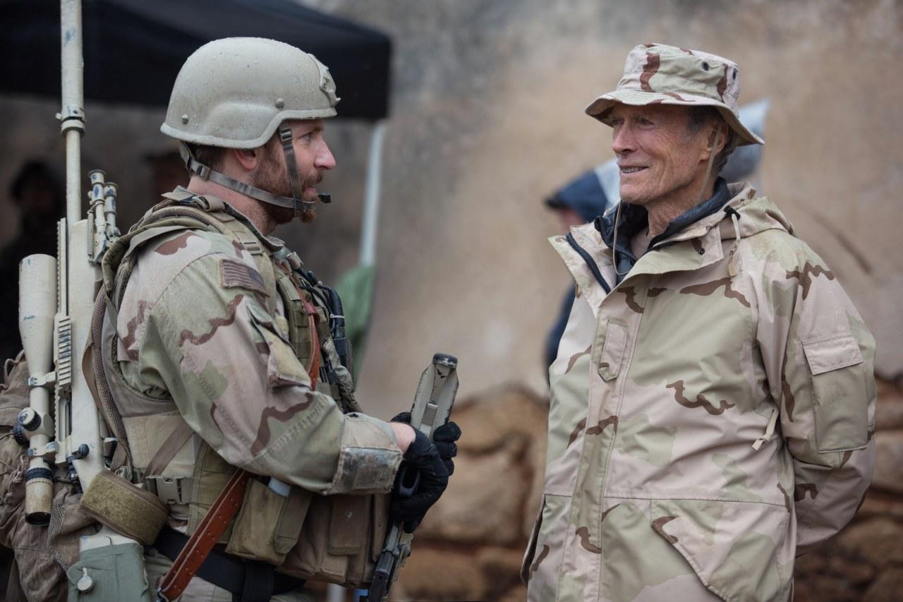 American Sniper - Bild 2