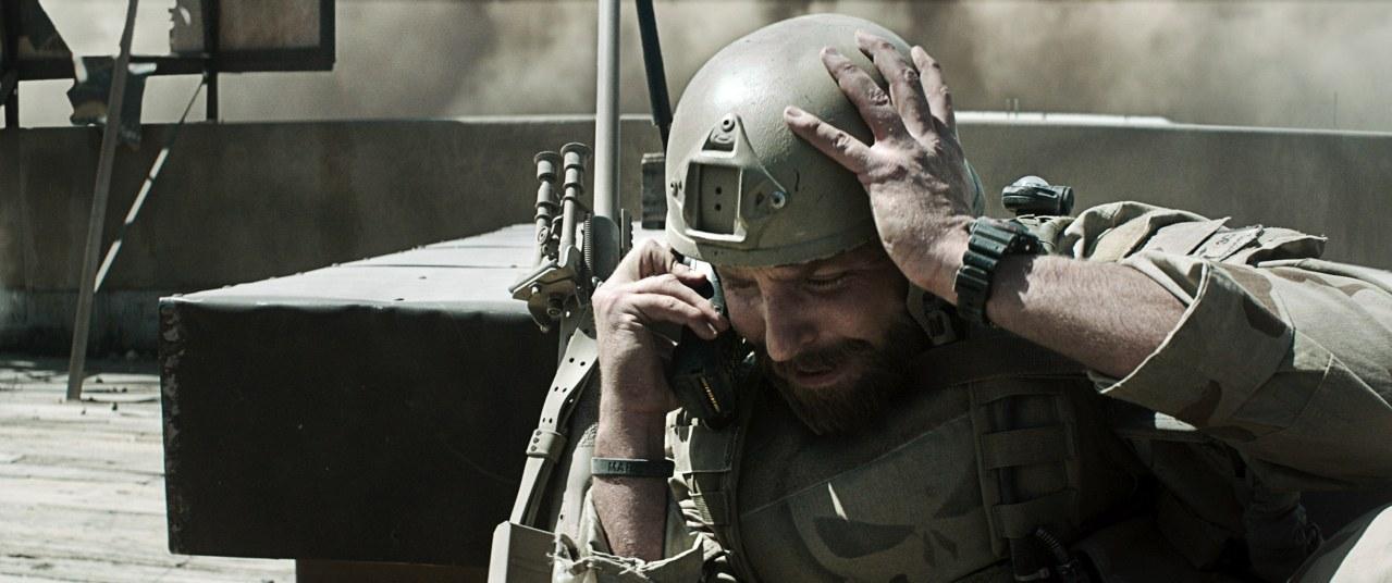 American Sniper - Bild 3