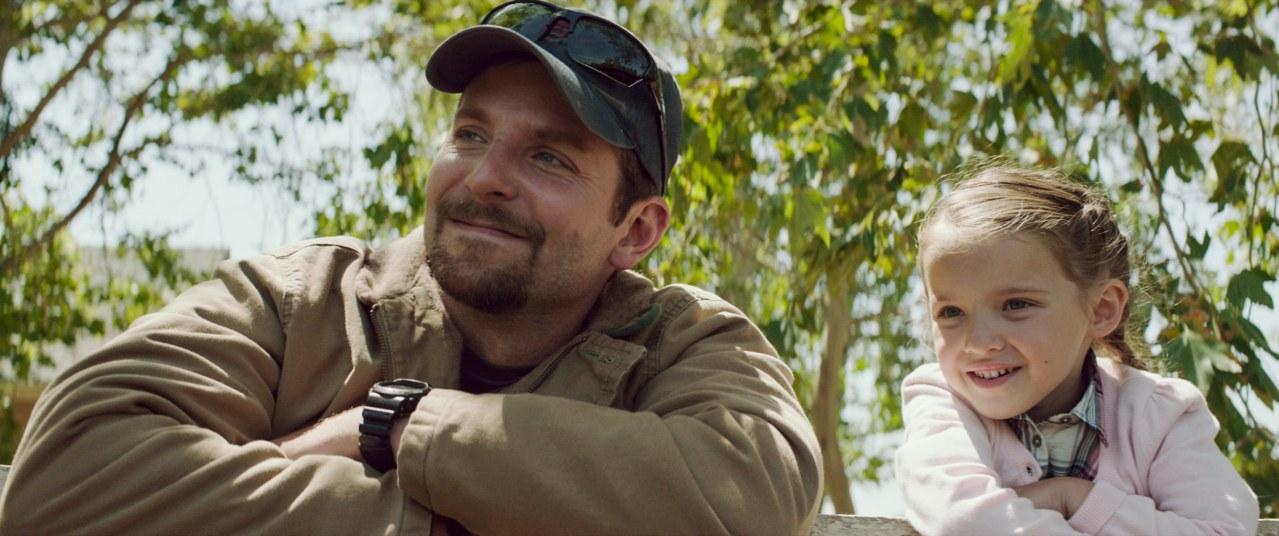 American Sniper - Bild 11