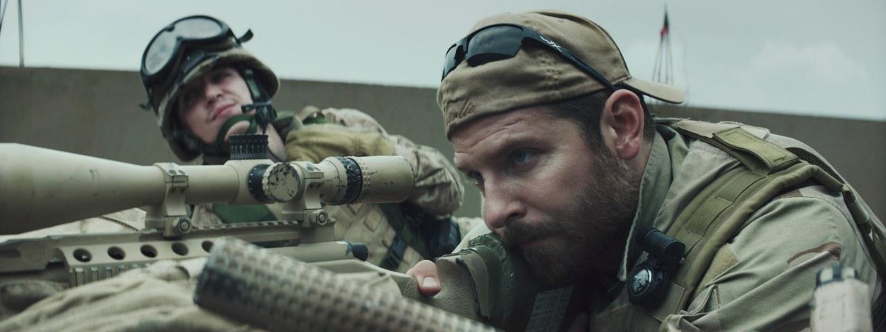 American Sniper - Bild 16