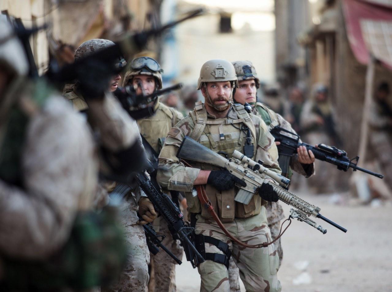 American Sniper - Bild 17