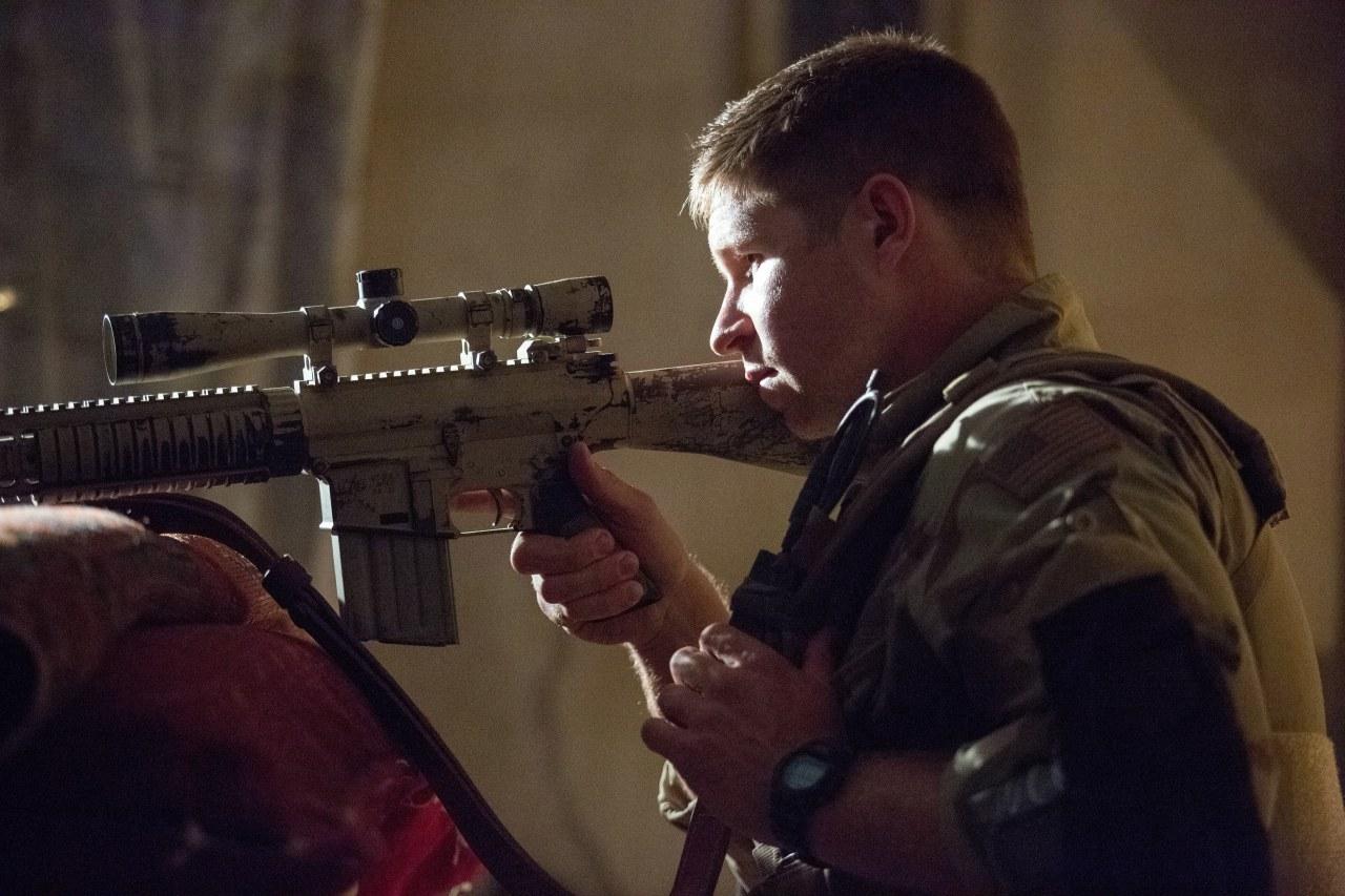 American Sniper - Bild 18
