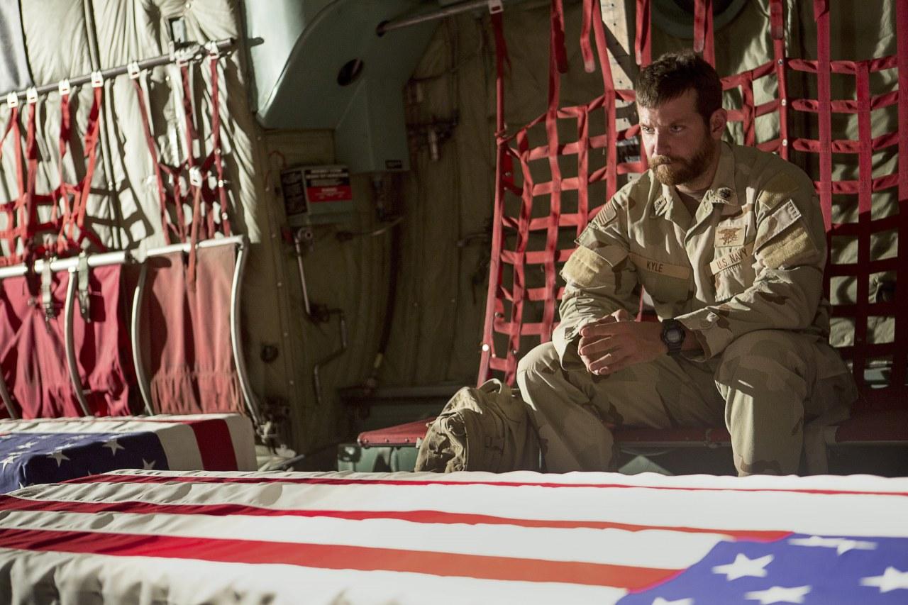 American Sniper - Bild 20