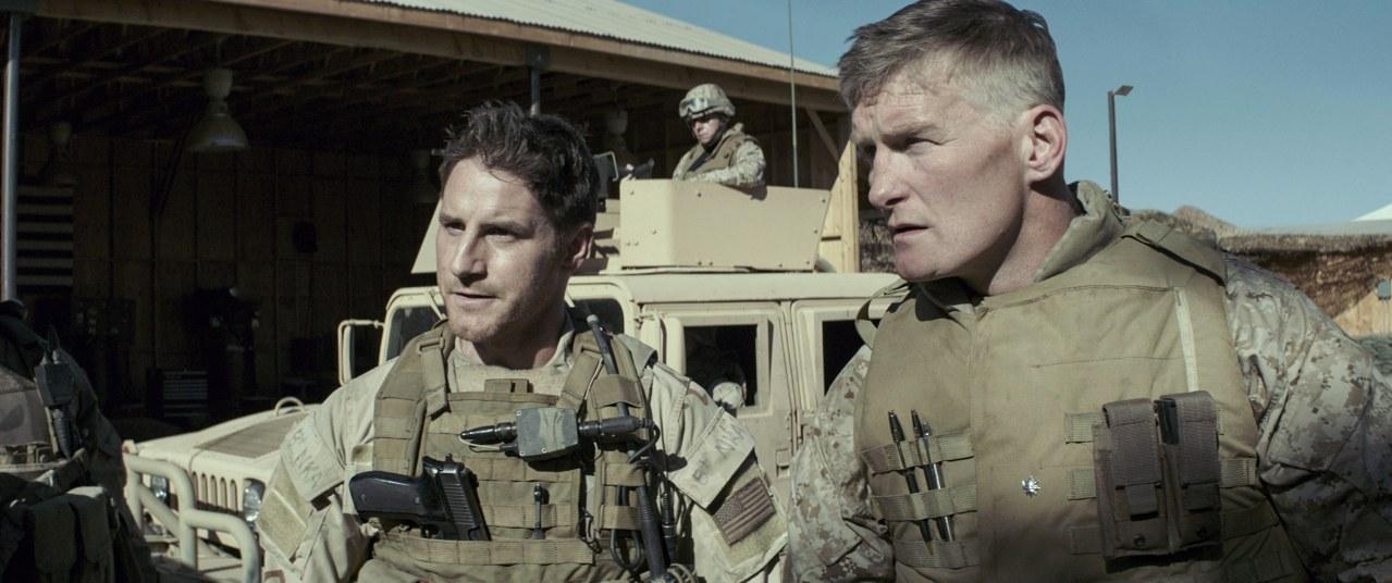 American Sniper - Bild 24