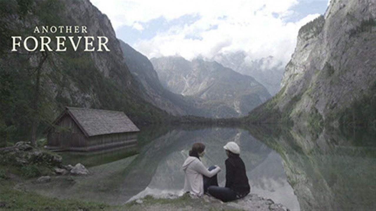 Another Forever - Die Stille um Alice - Bild 2