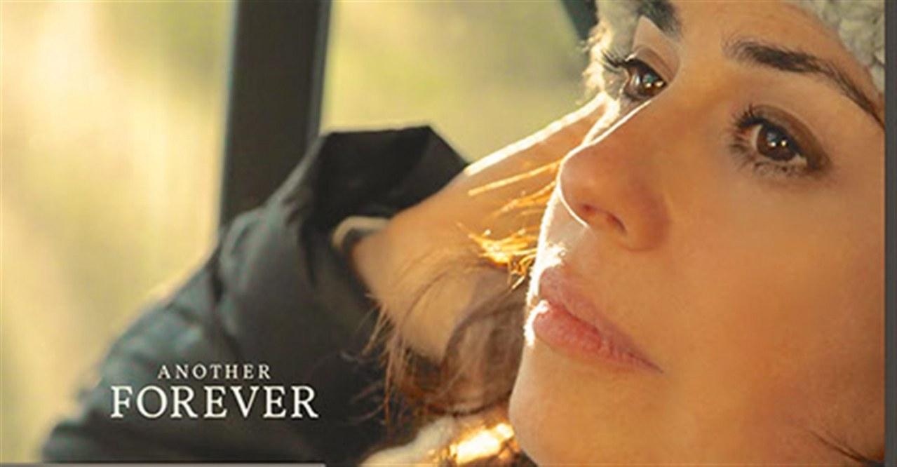 Another Forever - Die Stille um Alice - Bild 3