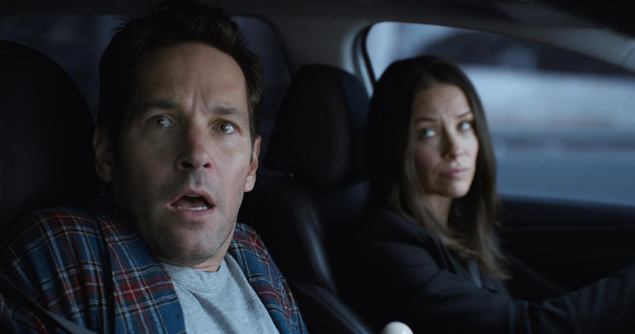 Ant-Man and the Wasp - Bild 7