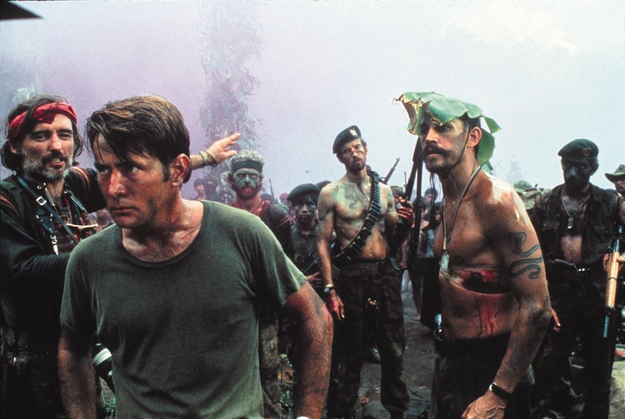 Apocalypse Now Redux - Bild 1