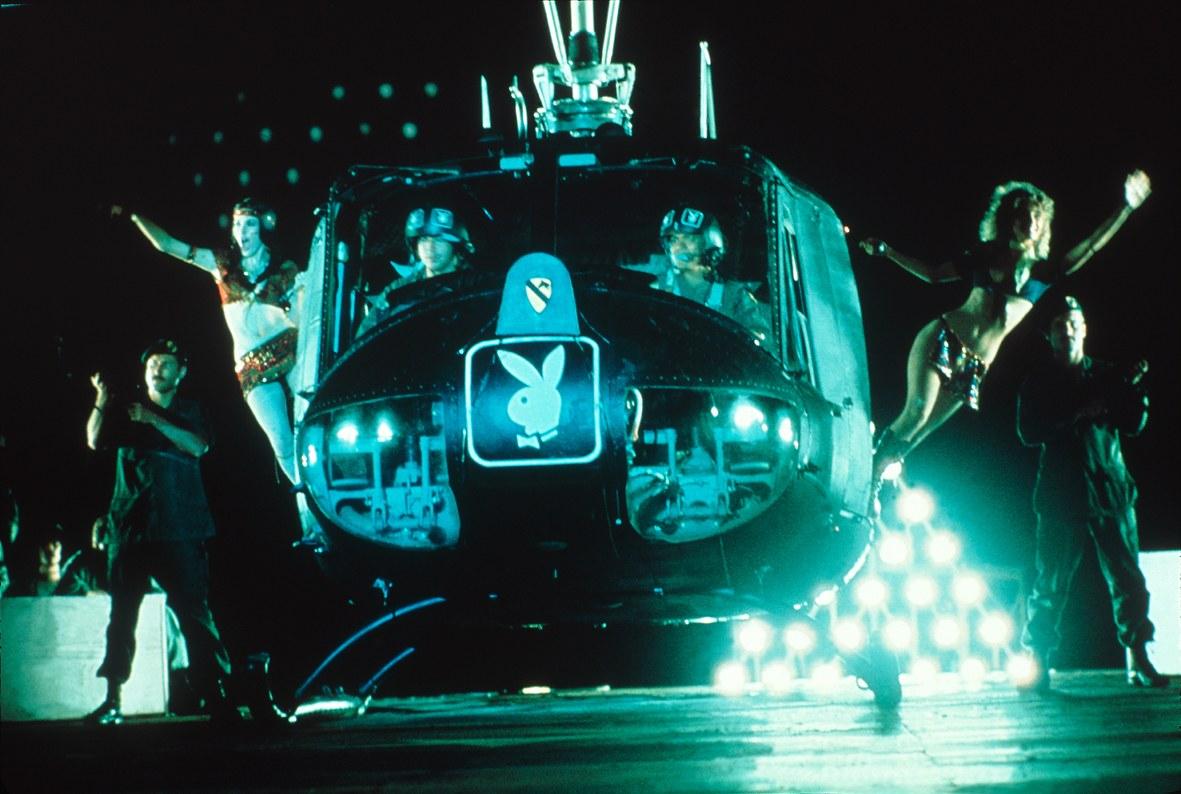Apocalypse Now Redux - Bild 2