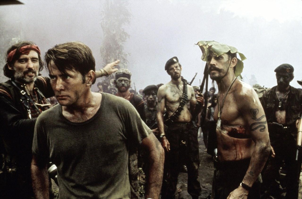 Apocalypse Now Redux - Bild 3
