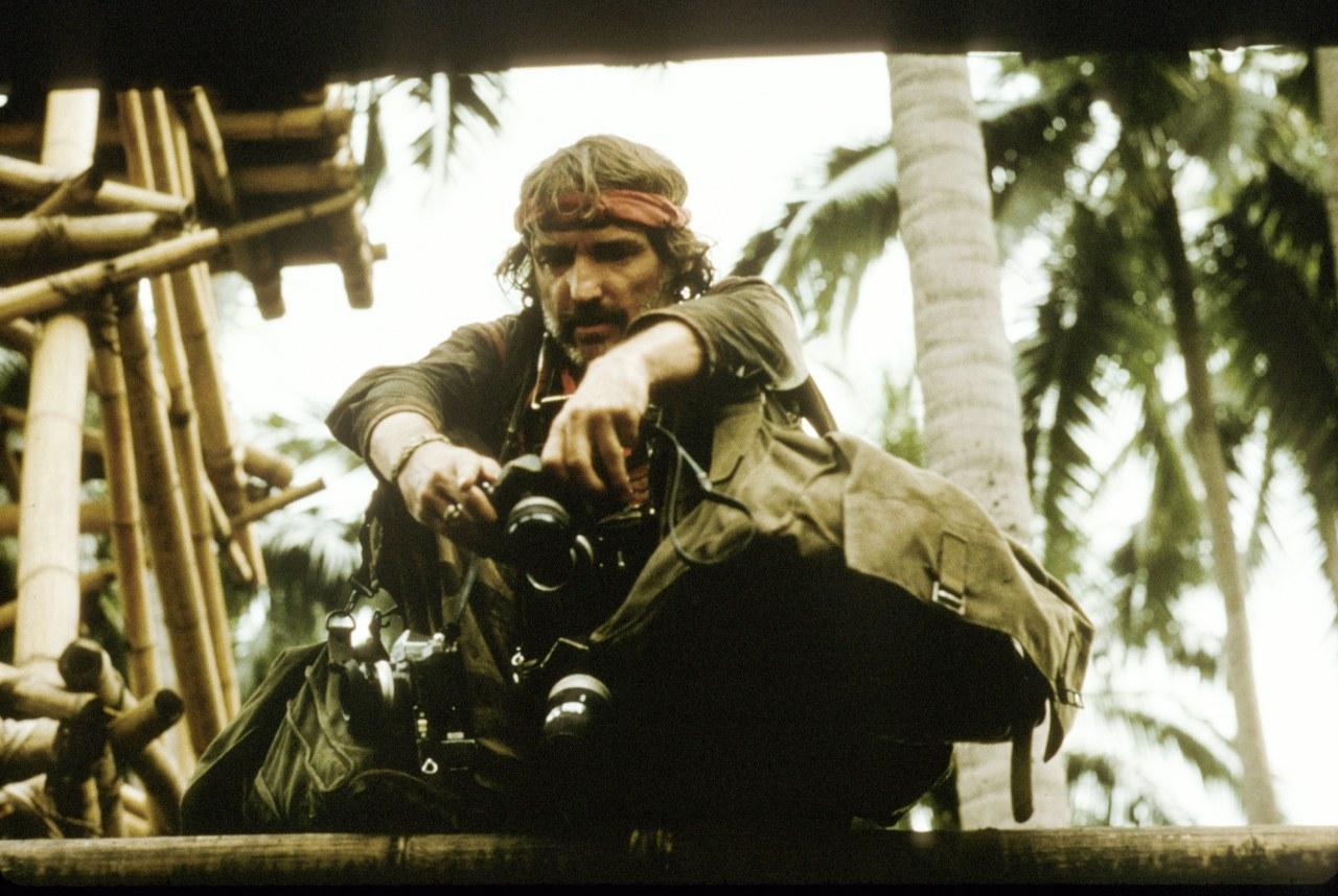 Apocalypse Now Redux - Bild 4