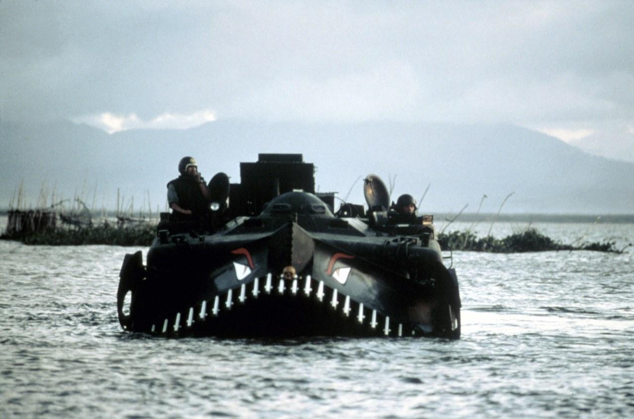 Apocalypse Now Redux - Bild 5