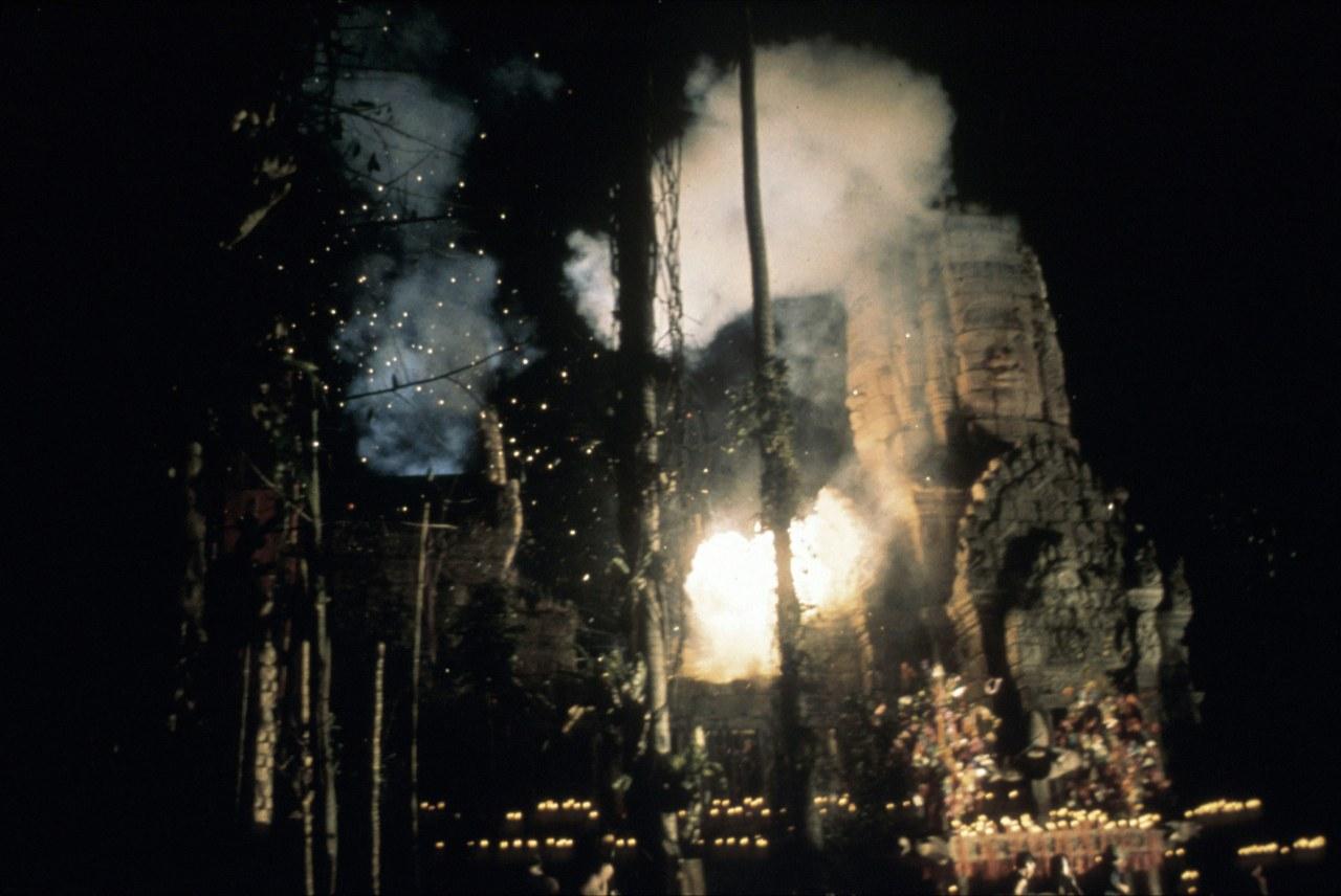 Apocalypse Now Redux - Bild 6