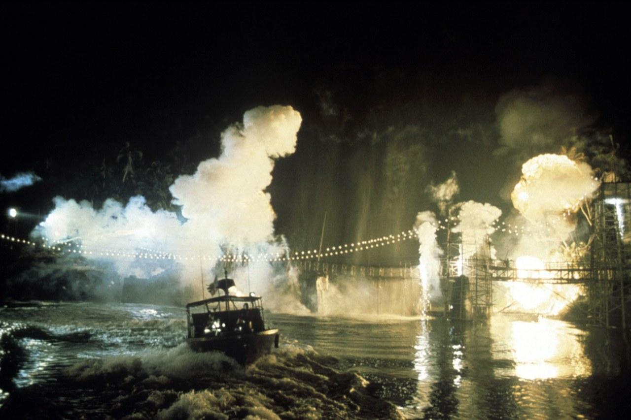 Apocalypse Now Redux - Bild 9