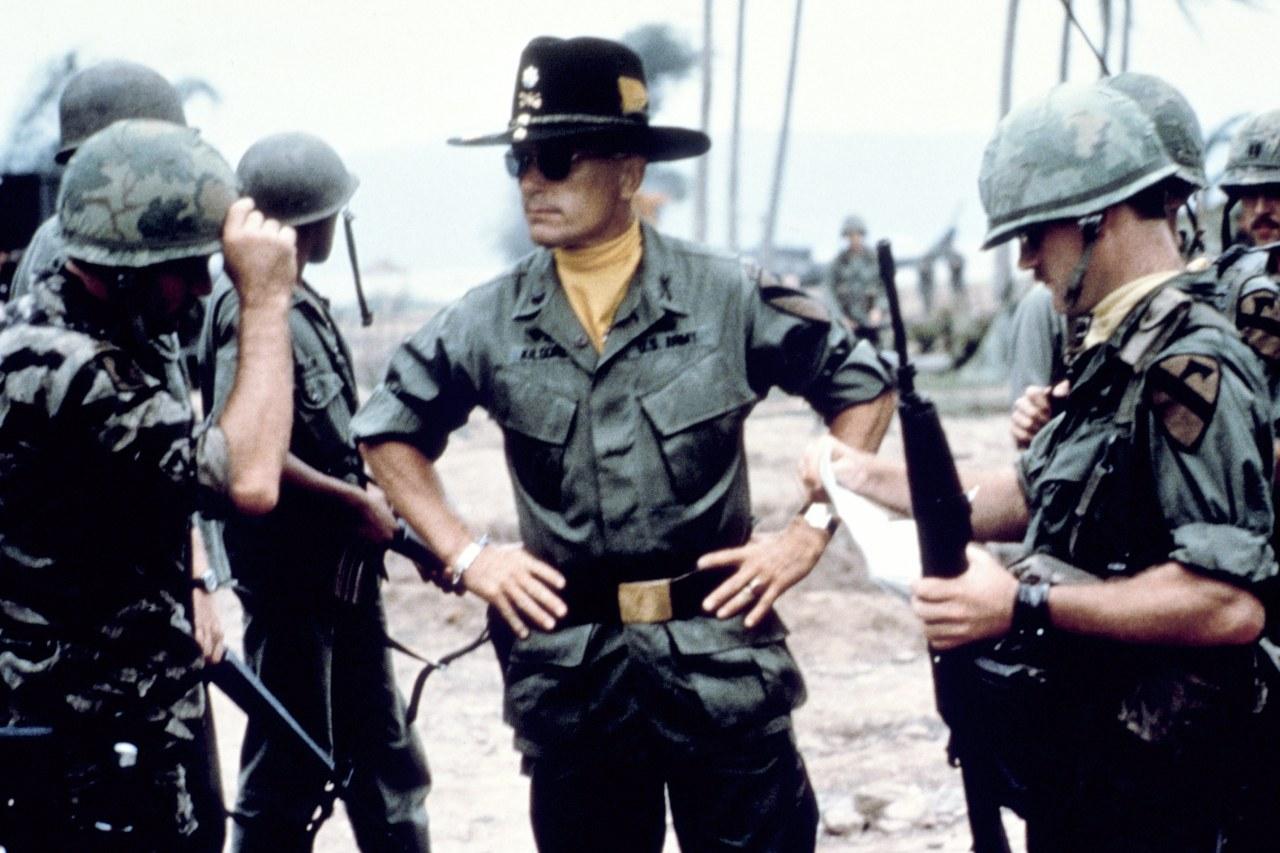 Apocalypse Now Redux - Bild 10