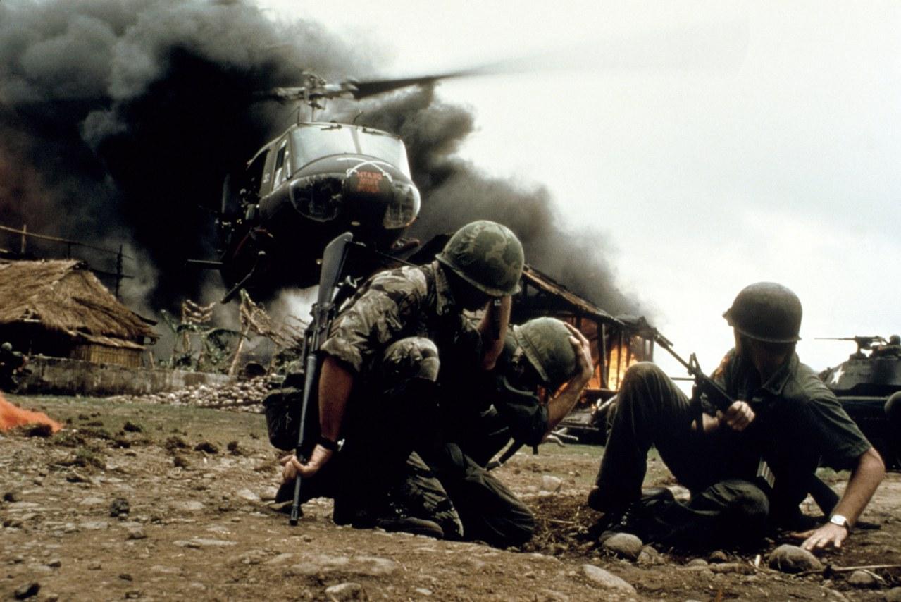 Apocalypse Now Redux - Bild 13