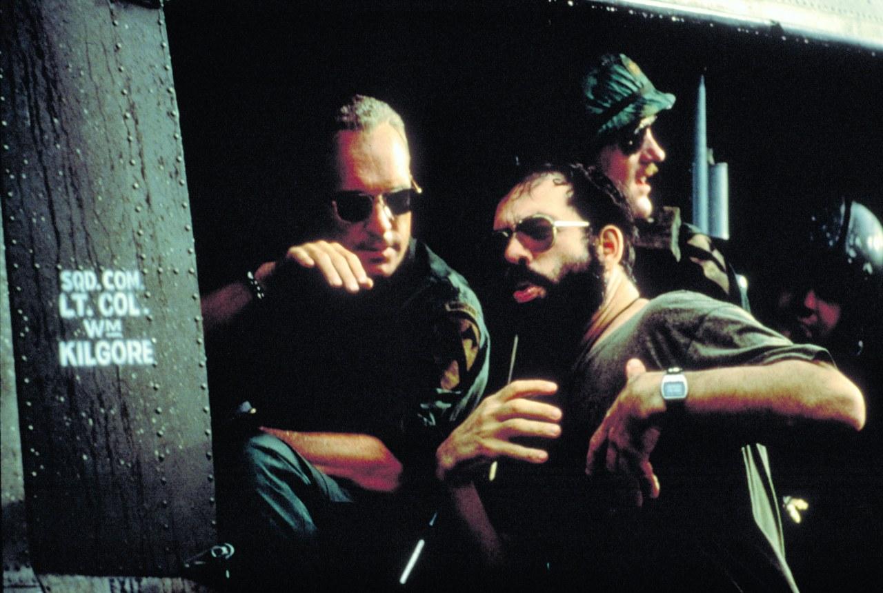 Apocalypse Now Redux - Bild 15