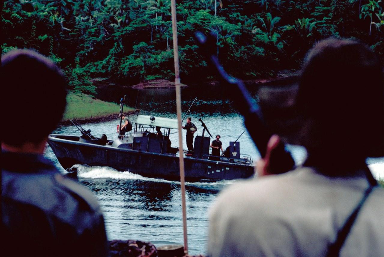 Apocalypse Now Redux - Bild 16