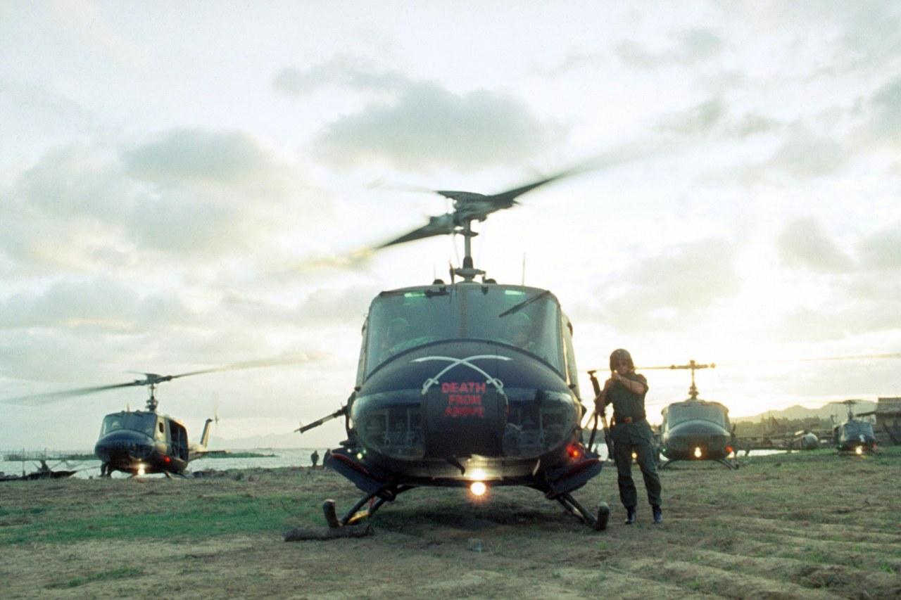 Apocalypse Now Redux - Bild 17