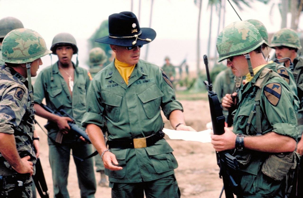 Apocalypse Now Redux - Bild 18