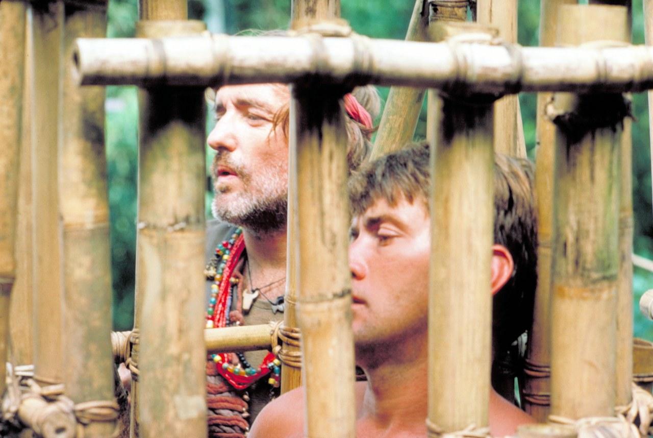Apocalypse Now Redux - Bild 20