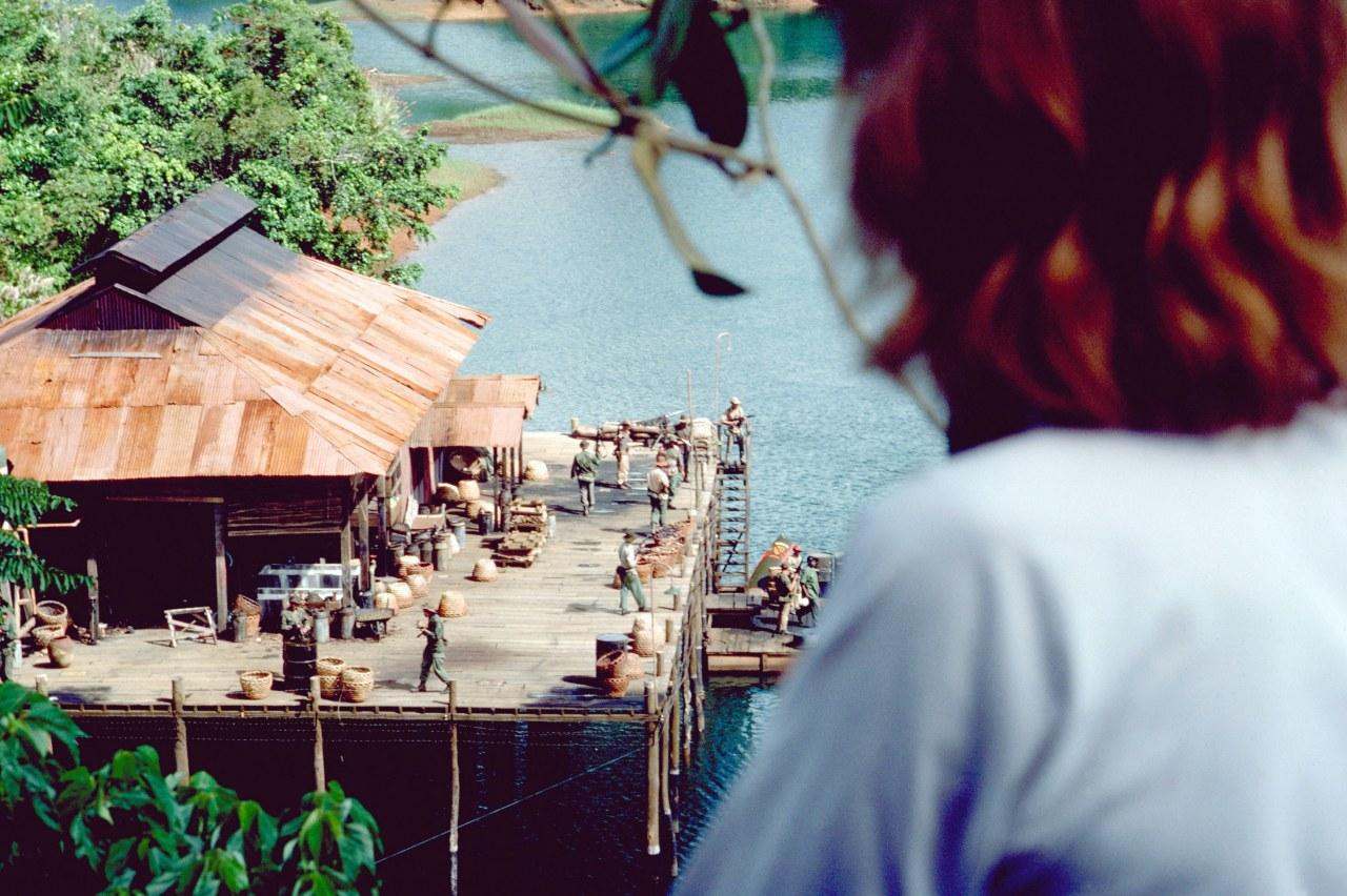 Apocalypse Now Redux - Bild 21