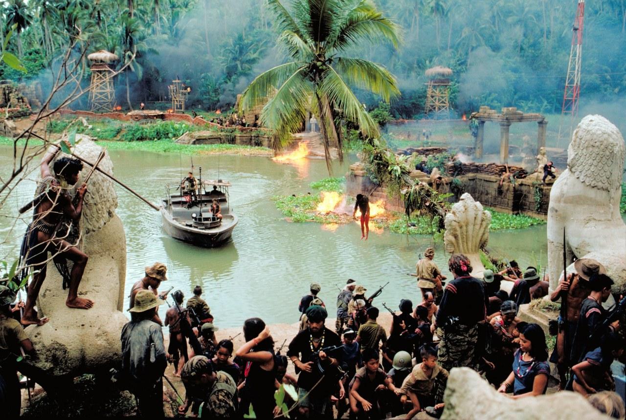 Apocalypse Now Redux - Bild 22