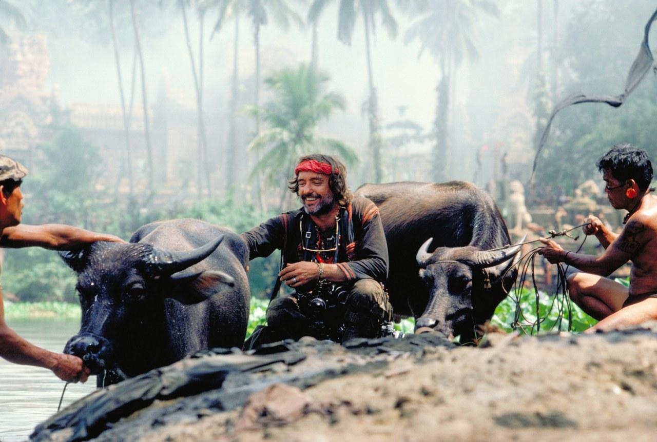 Apocalypse Now Redux - Bild 24