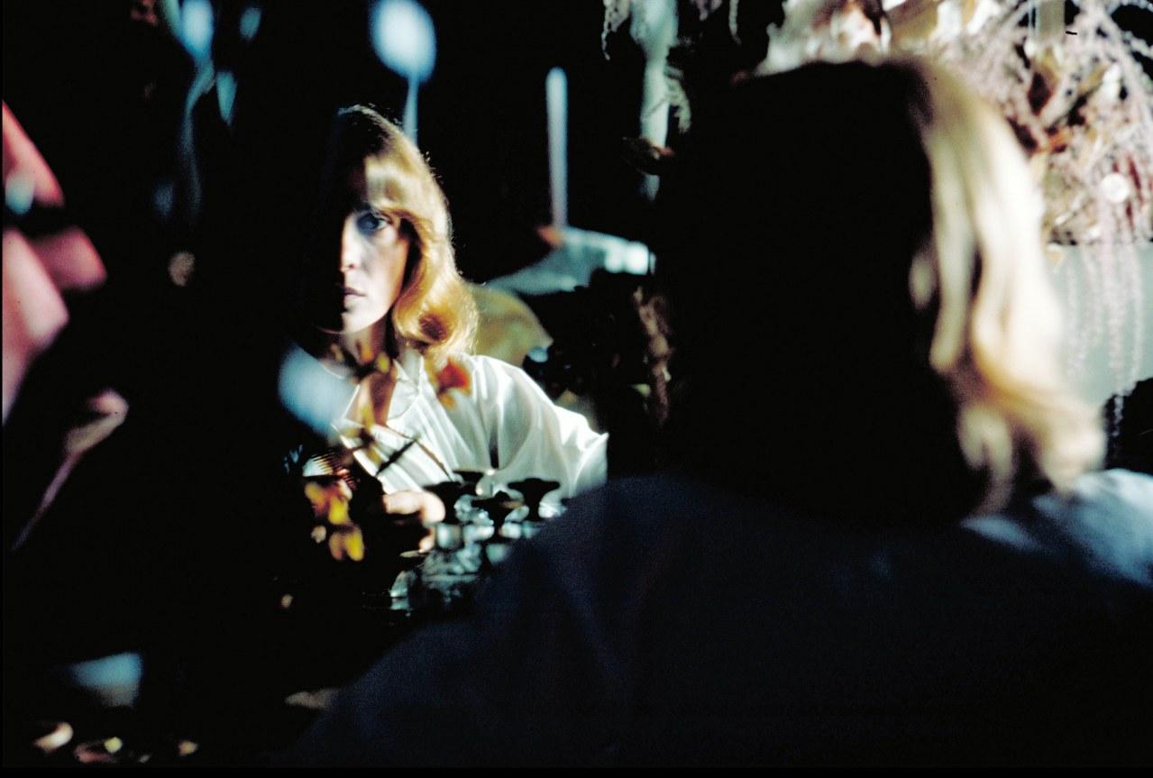 Apocalypse Now Redux - Bild 26