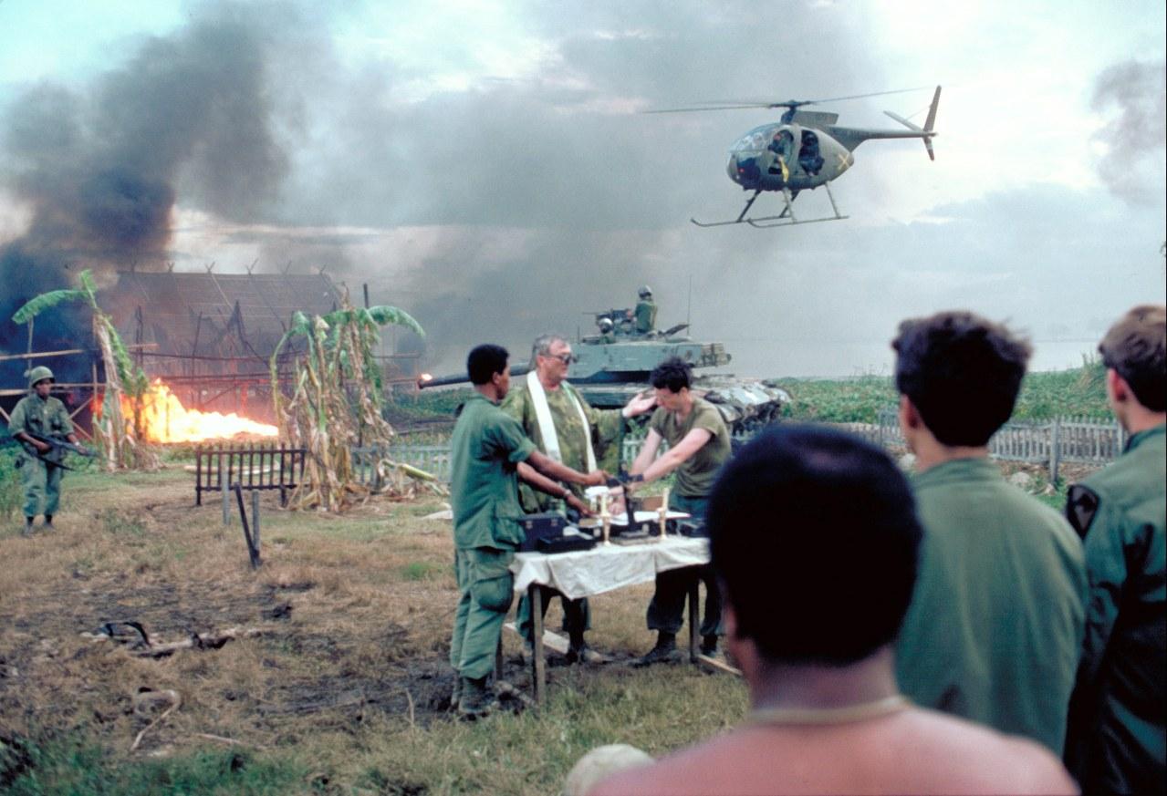 Apocalypse Now Redux - Bild 28