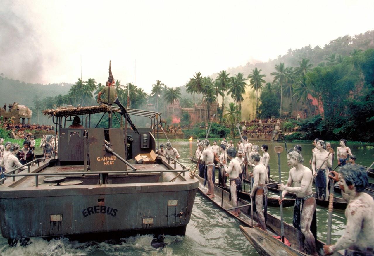 Apocalypse Now Redux - Bild 29
