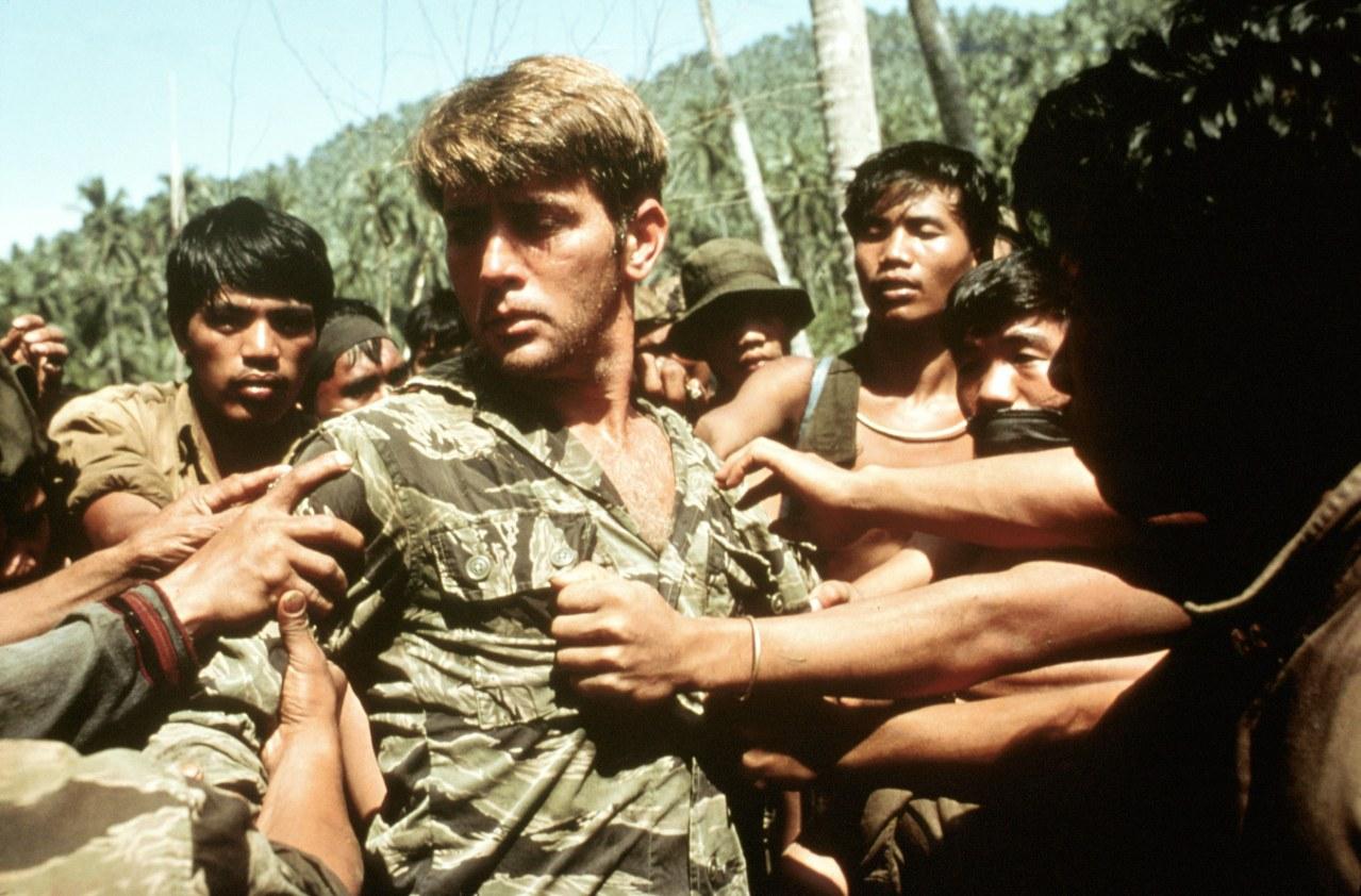 Apocalypse Now Redux - Bild 32