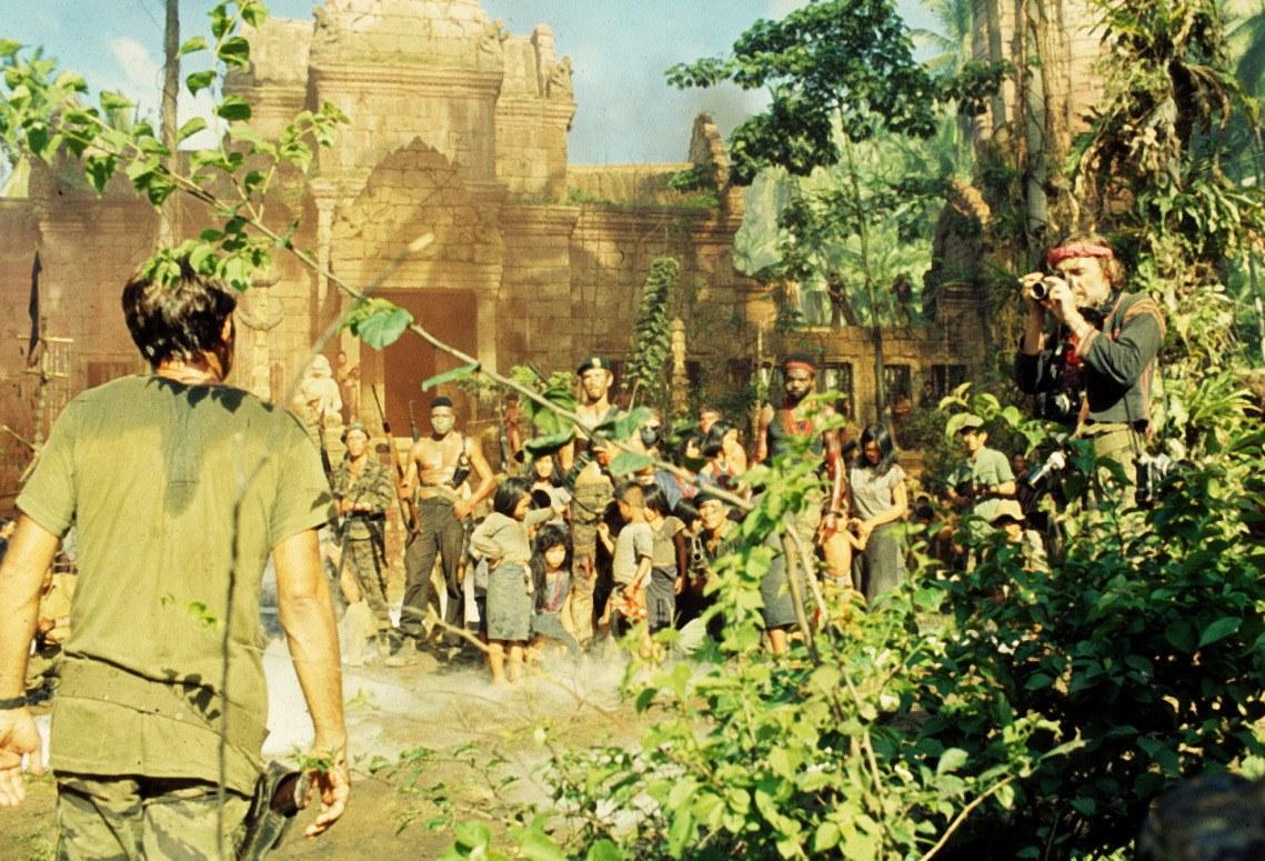 Apocalypse Now Redux - Bild 33