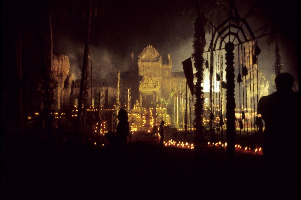 Apocalypse Now Redux - Bild 34