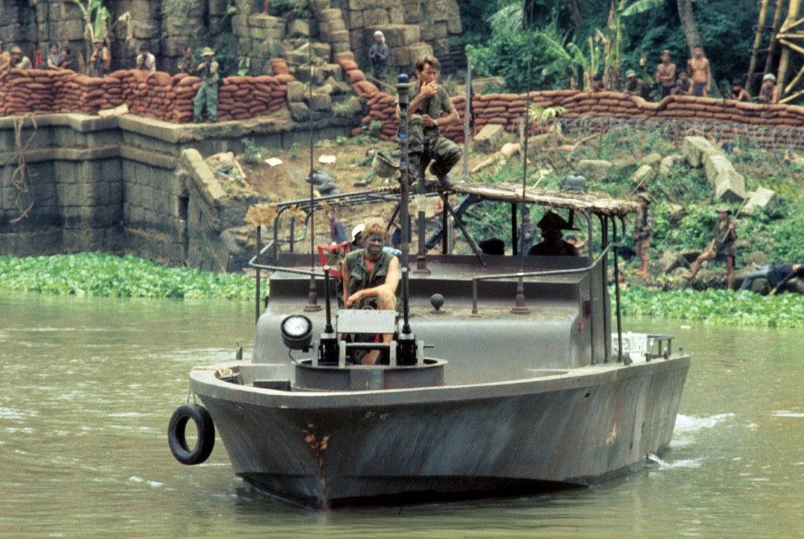 Apocalypse Now Redux - Bild 35