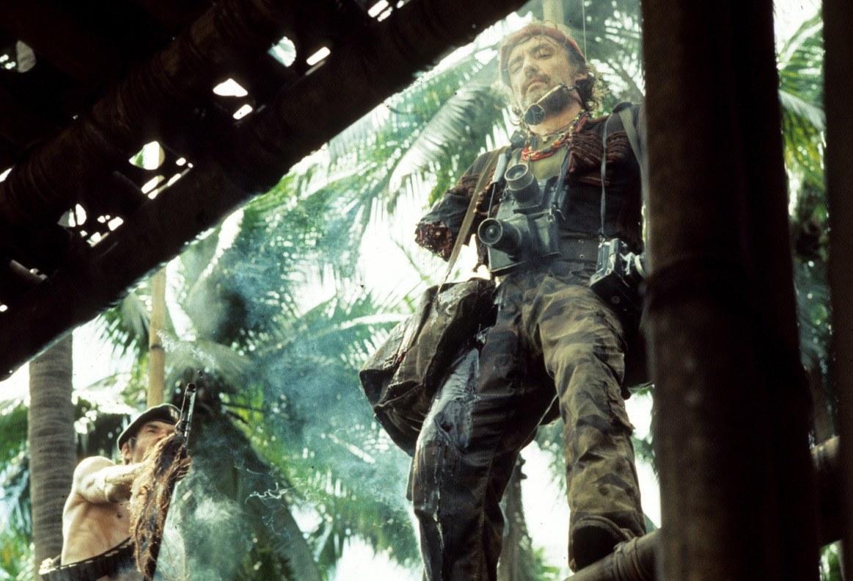 Apocalypse Now Redux - Bild 36