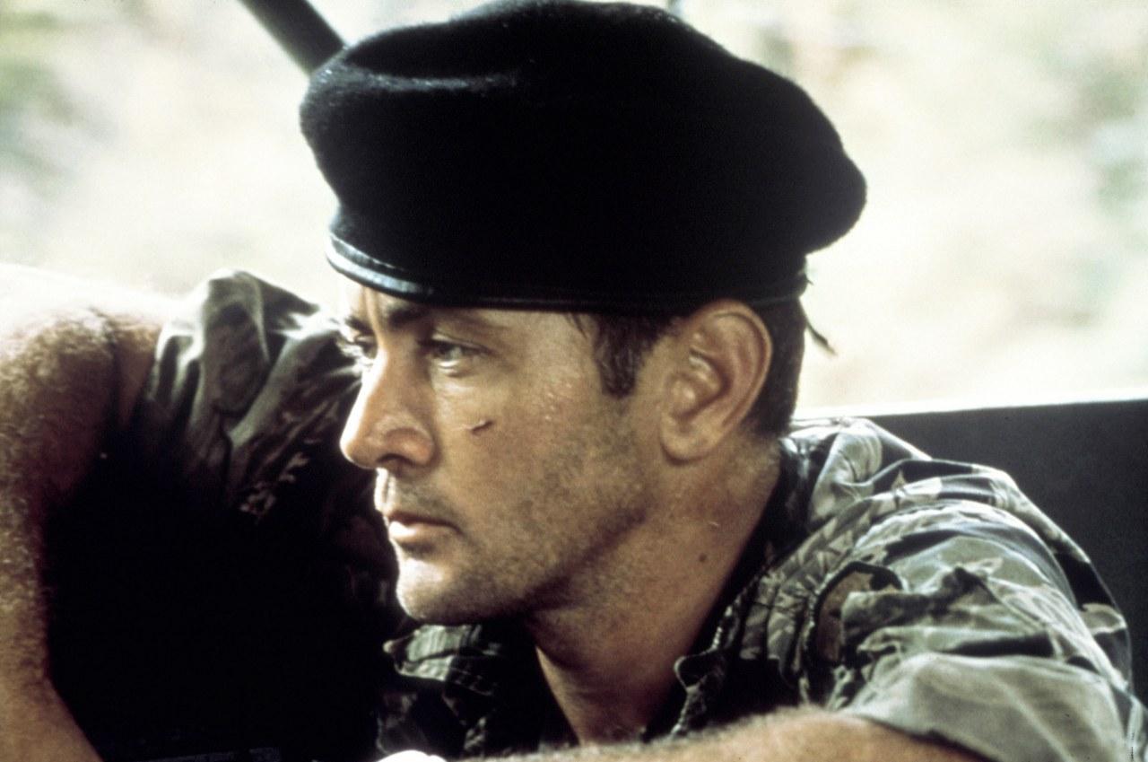 Apocalypse Now Redux - Bild 38