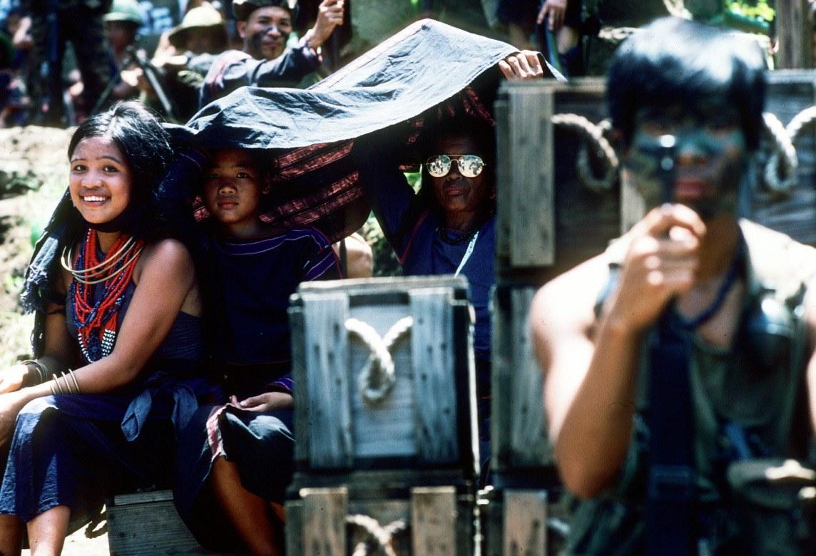Apocalypse Now Redux - Bild 39