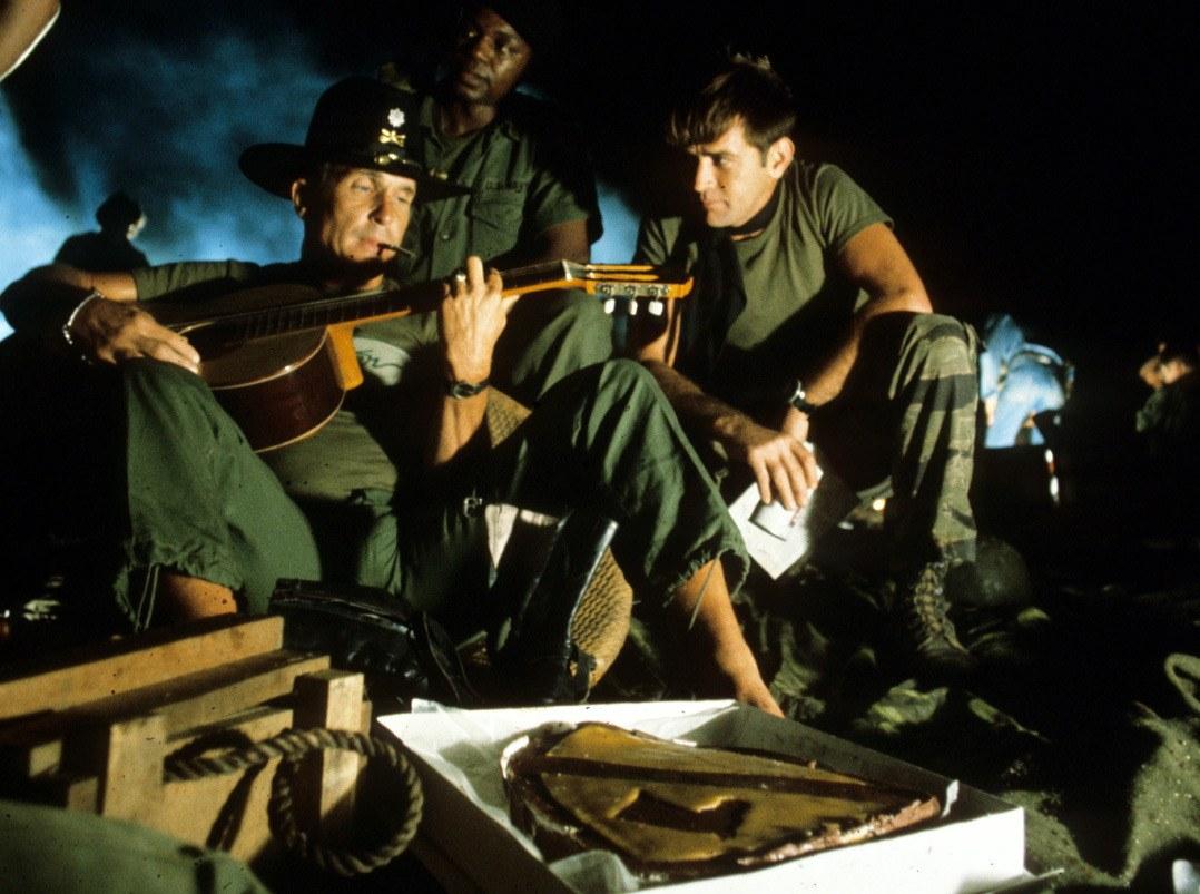 Apocalypse Now Redux - Bild 41