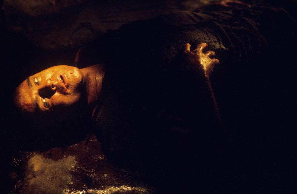 Apocalypse Now Redux - Bild 44