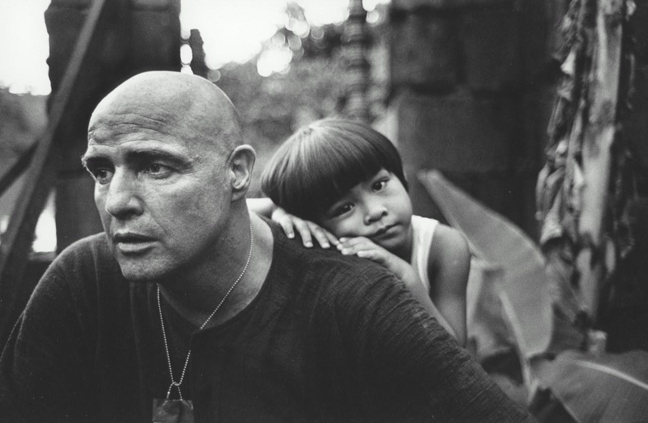 Apocalypse Now Redux - Bild 45