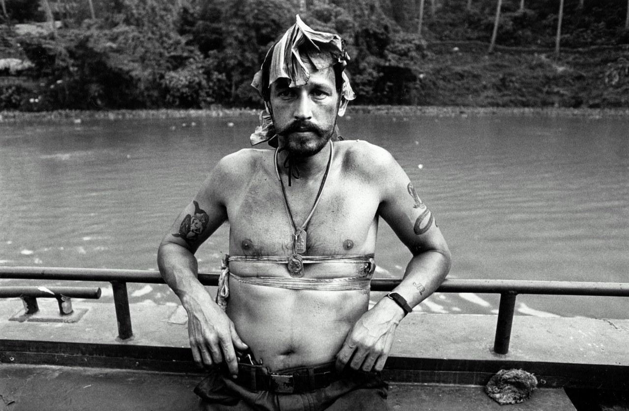 Apocalypse Now Redux - Bild 46