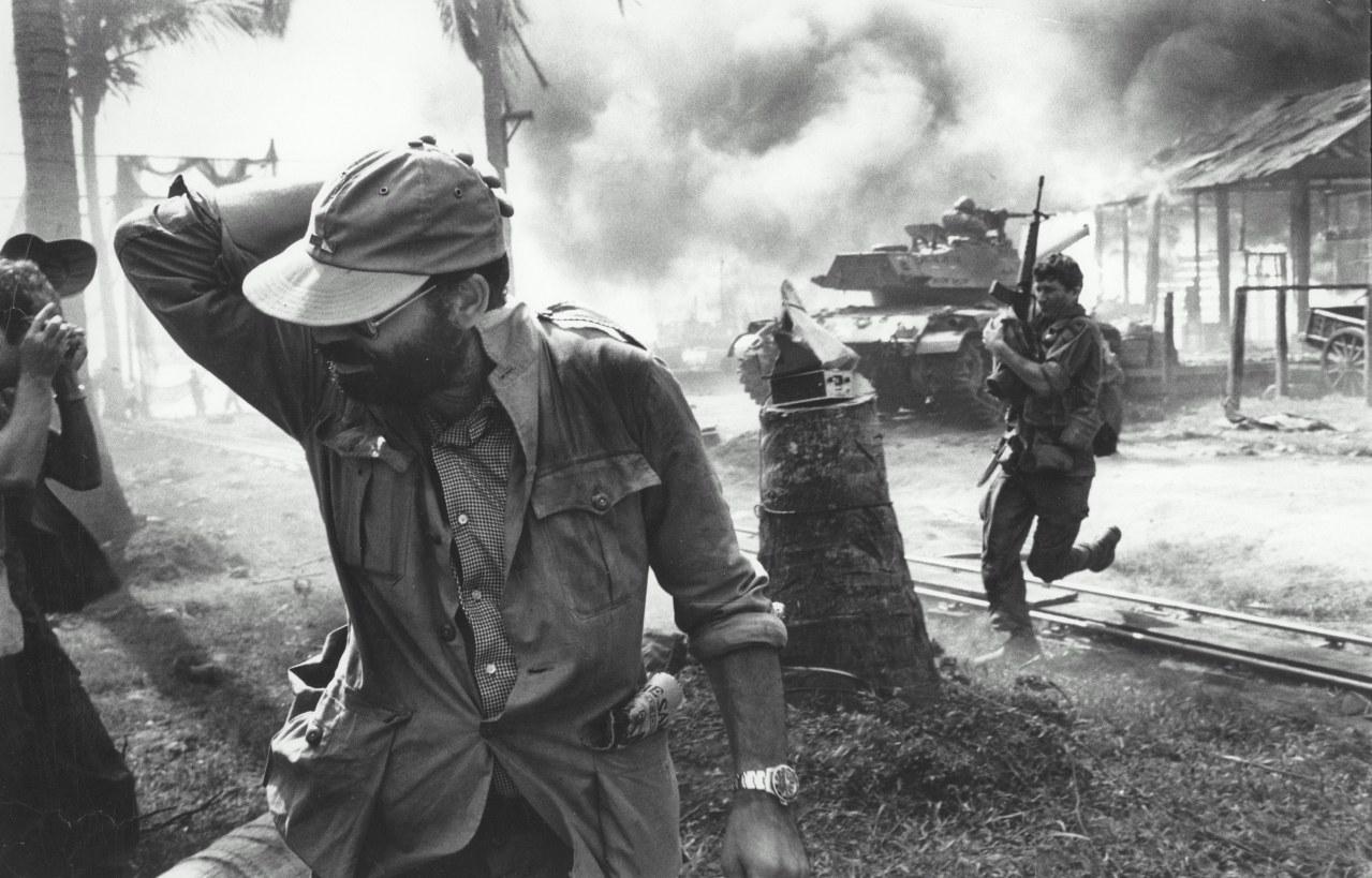 Apocalypse Now Redux - Bild 47