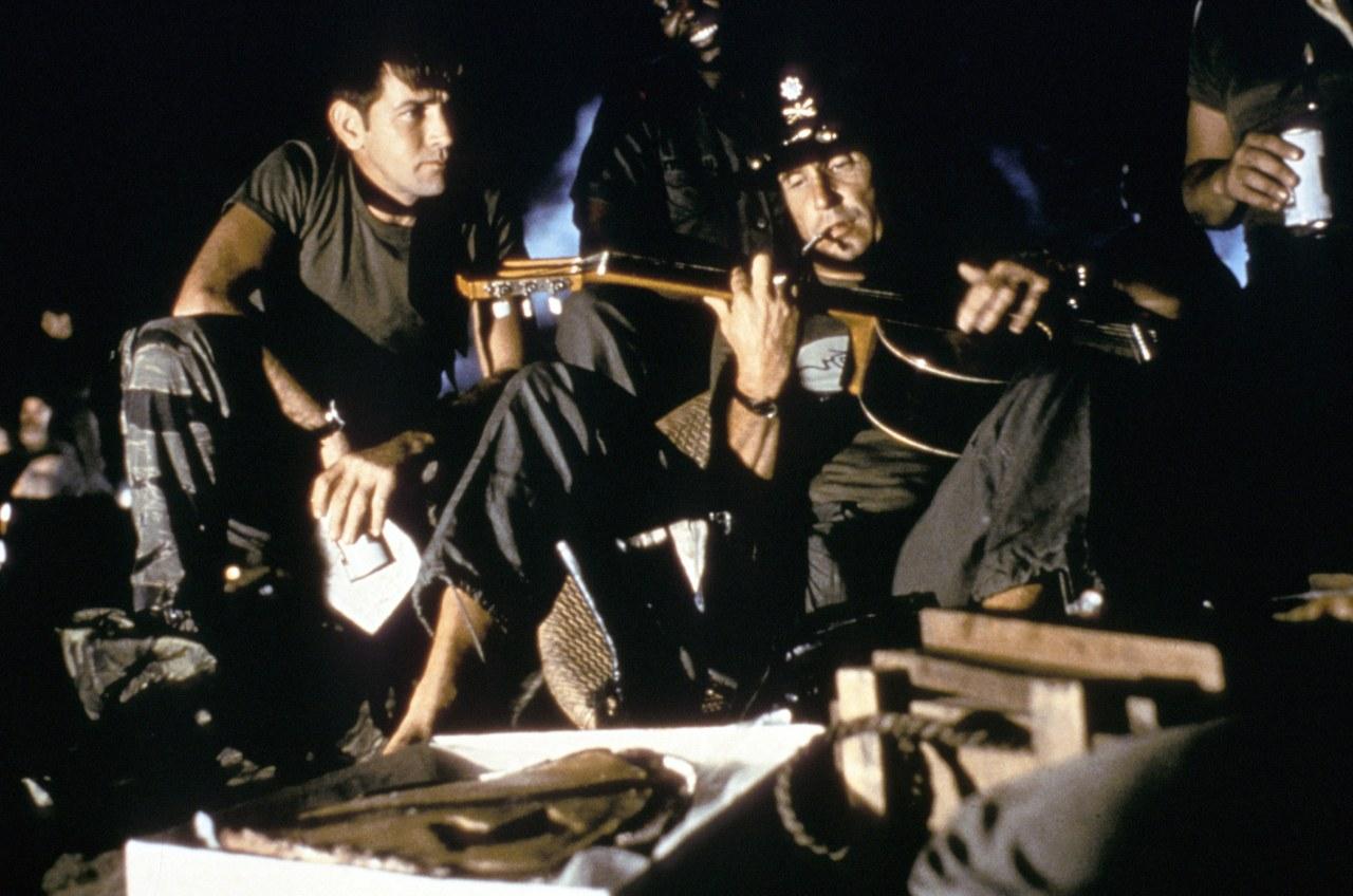 Apocalypse Now Redux - Bild 50