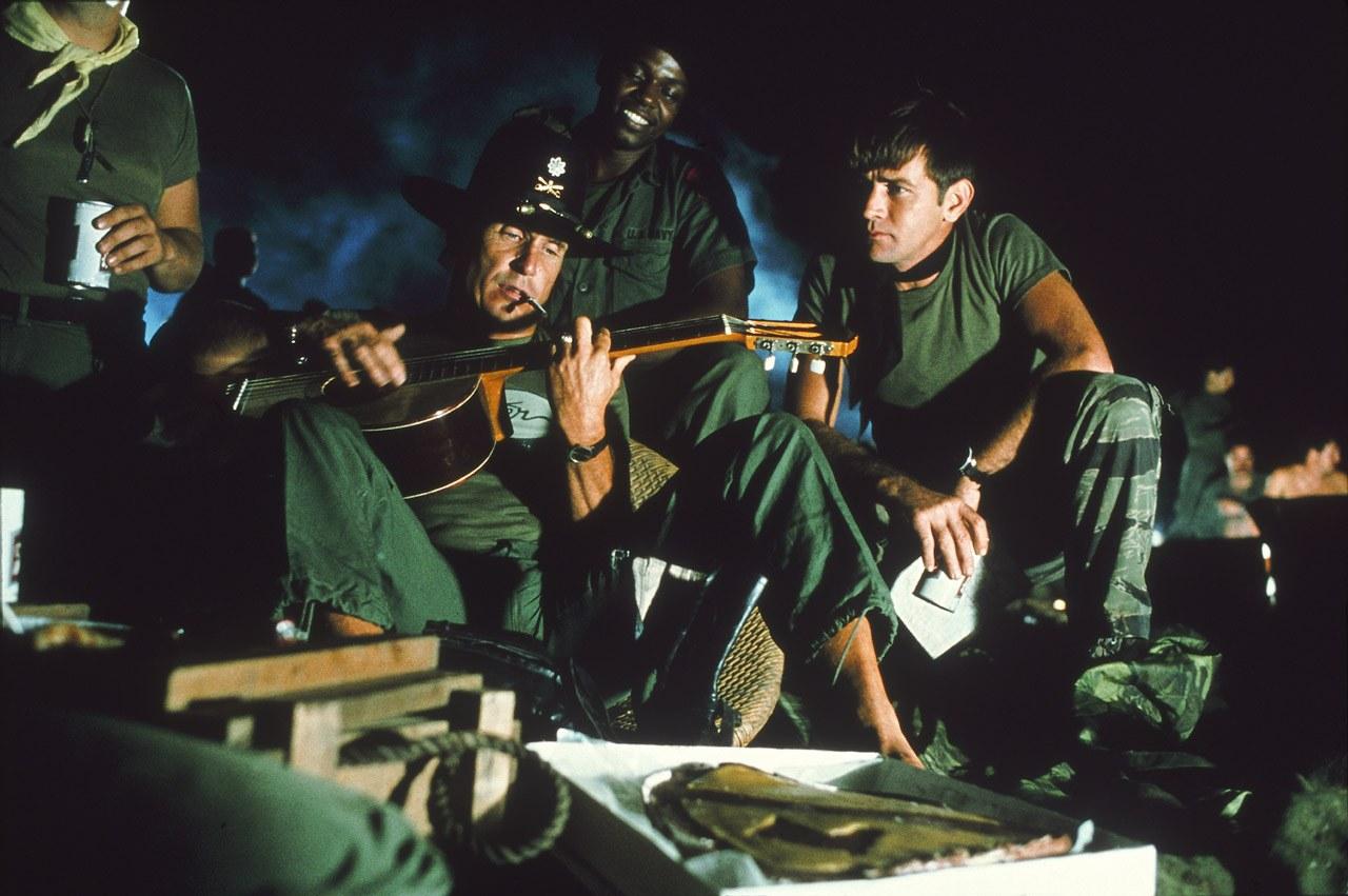 Apocalypse Now - Bild 1