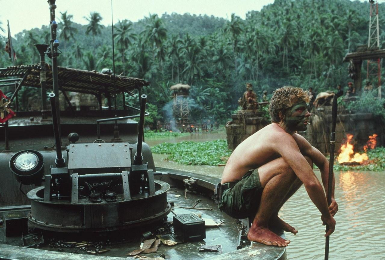 Apocalypse Now - Bild 2